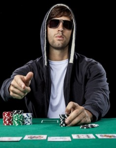 Illegaal betrouwbaar casino