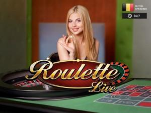 illegaal gokken